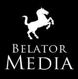Belator Media